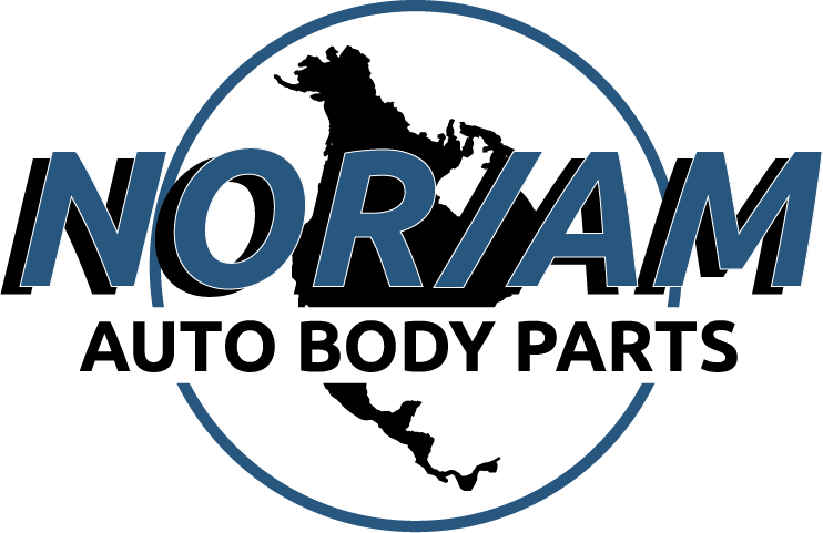 Nor/Am Auto Body Parts