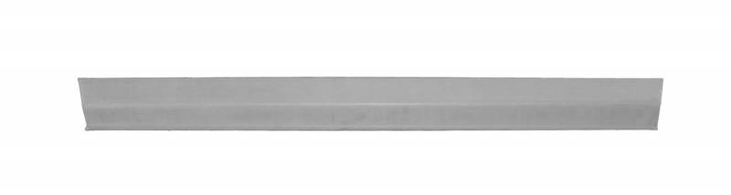 1993-1998 Grand Cherokee Rocker Panel Driver Side
