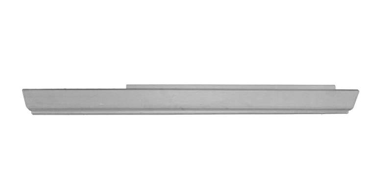 Ford Falcon 66-69 Slip-on Rocker panel 2 Door