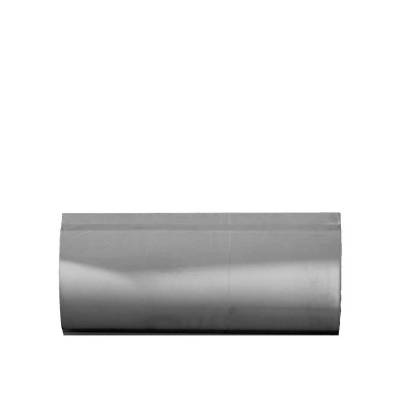 Dodge & Plymouth Full Size Van 71-03 Lower Quarter Panel Extended Rear Section - Driver Side