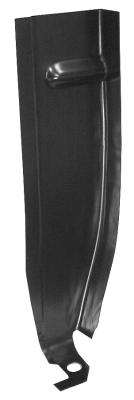 94-'04 CHEVROLET S-10 ROCKER PANEL REAR SUPPORT