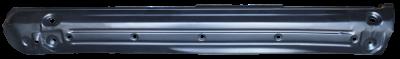 84-'93 MERCEDES BENZ 190 E/D LOWER SILL