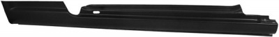 99-'04 VW GOLF ROCKER PANEL, PASSENGER'S SIDE