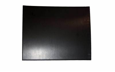 Super Duty Pickup - 1999-2007 - Ford Super Duty Extended Cab Pickup 99-15 Rear Door Lower Door Skin - Passenger Side