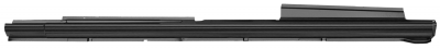 Venture - 1997-2005 - 97-'05 CHEVROLET VENTURE ROCKER PANEL, PASSENGER'S SIDE