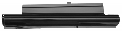 Silhouette Van - 1997-2004 - 97-'05 CHEVROLET VENTURE FRONT DOOR ROCKER PANEL, DRIVER'S SIDE
