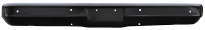 K5 Blazer - 1973-1991 - 73-'80 CHEVROLET PICKUP FRONT BUMPER, PAINT TO MATCH