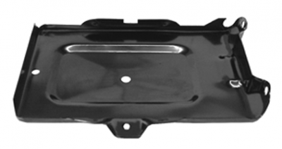 K5 Blazer - 1973-1991 - 73-'80 CHEVROLET PICKUP BATTERY TRAY