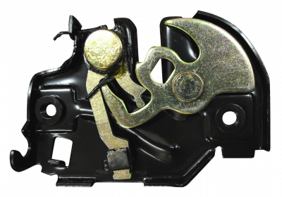 K5 Jimmy - 1973-1991 - 81-'87 CHEVROLET PICKUP HOOD LATCH