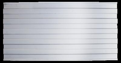 "88-'98 CHEVROLET PICKUP BED FLOOR REPAIR SECTION 24.5""x48"""