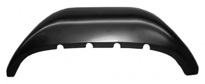 Pickup - 1988-1998 - 88-'98 CHEVROLET PICKUP INNER REAR WHEEL ARCH, PASSENGER'S SIDE