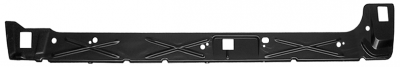 Silverado Pickup - 1999-2006 - 99-'18 CHEVROLET SILVERADO INNER ROCKER PANEL EXTENDED CAB, DRIVER'S SIDE