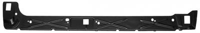 Silverado Pickup - 1999-2006 - 99-'18 CHEVROLET SILVERADO INNER ROCKER PANEL EXTENDED CAB, PASSENGER'S SIDE