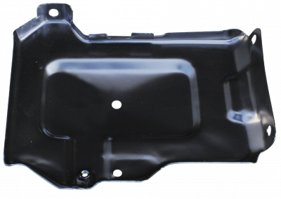 S10 Blazer - 1982-1994 - 82-'94 CHEVROLET S-10 BATTERY TRAY