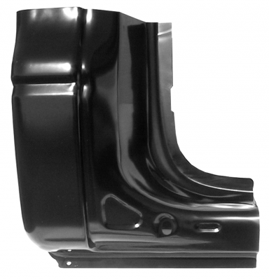 Dakota - 1997-2004 - 97-'04 DODGE DAKOTA CAB CORNER 2 DOOR, PASSENGER'S SIDE