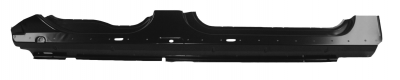 Taurus - 2000-2007 - 96-'07 FORD TAURUS ROCKER PANEL, PASSENGER'S SIDE