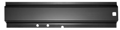Super Duty Pickup - 1999-2007 - 99-'15 FORD SUPERDUTY ROCKER PANEL REGULAR CAB, PASSENGER'S SIDE
