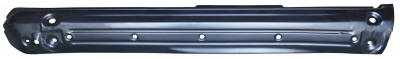W201 - 1984-1993 - 84-'93 MERCEDES BENZ 190 E/D LOWER SILL