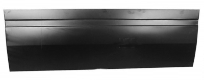Sprinter - 1982-1994 - 03-'06 DODGE SPRINTER LOWER DOOR SKIN, SIDE DOOR