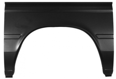Sprinter - 1982-1994 - 03-'06 DODGE SPRINTER REAR WHEEL ARCH