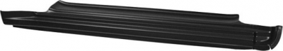 Vitara - 1988-1998 - 89-'98 SUZUKI SIDEKICK & GEO TRACKER ROCKER PANEL 2 DOOR, PASSENGER'S SIDE