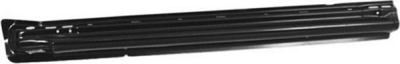 Pickup - 1989-1997 - 89-'96 TOYOTA PICKUP ROCKER PANEL, DRIVER'S SIDE
