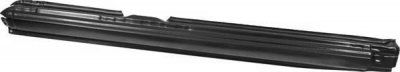 Corolla - 1988-1992 - 88-'92 TOYOTA COROLLA SEDAN & WAGON ROCKER PANEL, PASSENGER'S SIDE