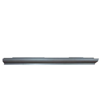 Colorado - 2015-2017 - Chevrolet Colorado GMC Canyon 15-17 Rocker Panel 4 Door - Driver Side