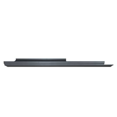 F150 Pickup - 2009-2014 - Ford F150 Extended Cab Pickup 09-14 Rocker Panel - Driver Side
