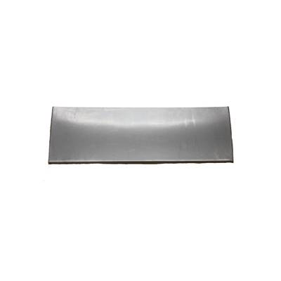 Super Duty Pickup - 1999-2007 - Ford Super Duty Pickup 99-07 Rear Lower Door Skin Crew Cab 4 door - Driver Side