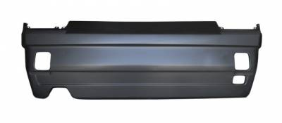 Rabbit - 1975-1984 - 75-'84 VW GOLF & RABBIT LARGE REAR PANEL