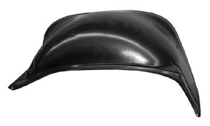 73-'80 CHEVROLET PICKUP INNER FRONT FENDER, PASSENGER'S SIDE - Image 2
