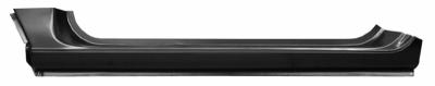 94-'01 DODGE RAM ROCKER PANEL 2 DOOR, DRIVER'S SIDE - Image 2