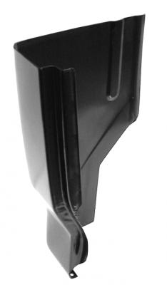 87-'96 FORD PICKUP CAB CORNER, PASSENGER'S SIDE - Image 2