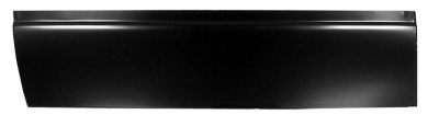 93-'11 RANGER LOWER FRONT DOOR SKIN, DRIVER'S SIDE - Image 2