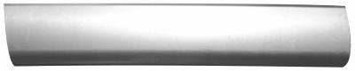 97-'04 DAKOTA LOWER DOOR SKIN, DRIVER'S SIDE - Image 2