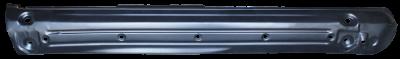 84-'93 MERCEDES BENZ 190 E/D LOWER SILL - Image 2