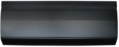03-'06 DODGE SPRINTER LOWER REPAIR PANEL (SIDE) - Image 2