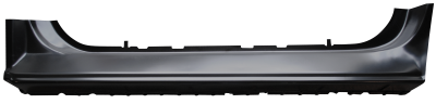 97-'03 FORD F150 ROCKER PANEL, DRIVER'S SIDE - Image 2