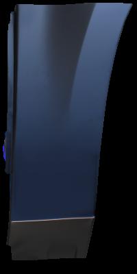 07-'13 CHEVROLET SUBURBAN FRONT LOWER QUARTER PANEL (DRIVER'S SIDE) - Image 2