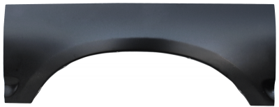 95-'04 TOYOTA TACOMA UPPER REAR WHEEL ARCH (PASSENGER'S SIDE) - Image 2