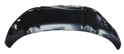 87-'96 FORD PICKUP INNER REAR WHEEL ARCH, DRIVER'S SIDE - Image 2