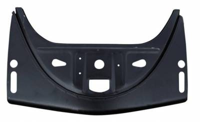 55-'67 VW BEETLE LOWER FRONT PANEL - Image 2